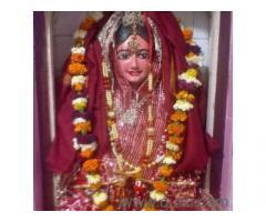 OnLiNE AstRoloGEr:::09915786526 Kala jadu Specialist In bHOPAL